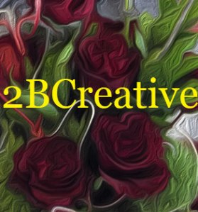 2bcreative-roses-oil-painting