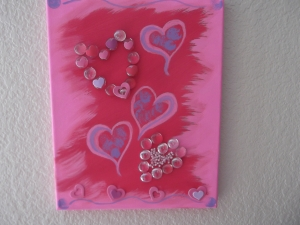 Projects Valentine 2013 008