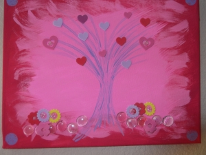 Projects Valentine 2013 009