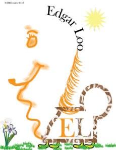 Edgar-Loo-doodle