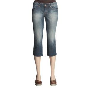 buffalo-renee-stretch-denim-capri-pants-low-rise-for-women-in-blue-ivy~p~3165m_01~1500