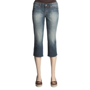 buffalo-renee-stretch-denim-capri-pants-low-rise-for-women-in-blue-ivy~p~3165m_01~1500