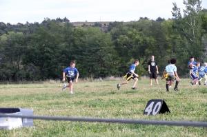 Flag Football 2013 009