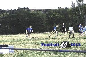 Flag-Football-2013-009