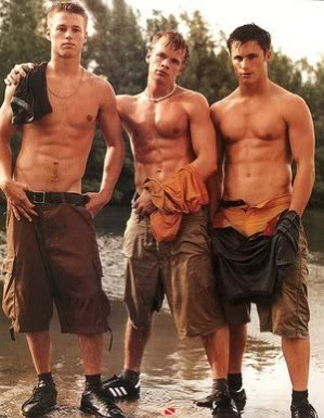 hot_guys