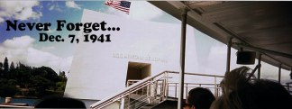 Entrance-to-USS-Arizona-Memorial