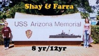 USS-Arizona-Memorial-Shay-Farra-copy