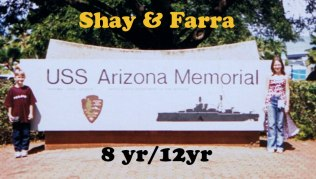 USS-Arizona-Memorial-Shay-Farra-copy