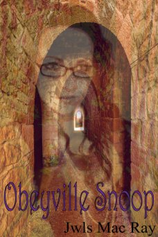 Obeyville-Snoop-Book-Cover-1