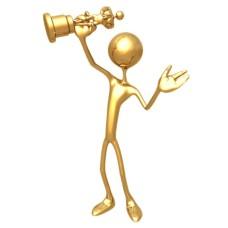 award-pic-e1367140951374