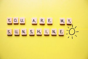 _you_are_my_sunshine__by_katherinebaker