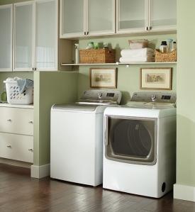 Organized-Laundry-Room-GE-Adora-