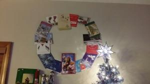 Christmas 2014 7