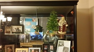Christmas 2014 9