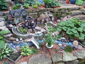 building-garden-3
