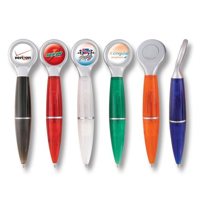 I Love Pens! (1/2)