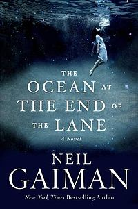 200px-ocean_at_the_end_of_the_lane_us_cover