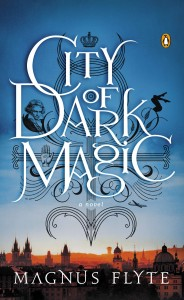 cover_city_of_dark_magic1-184x300