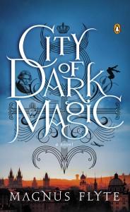 cover_city_of_dark_magic1-184x300