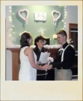 ceremony62