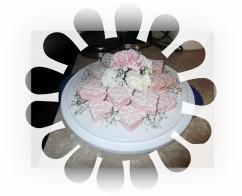 weddingcakes2