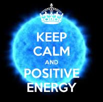 keep-calm-and-positive-energy