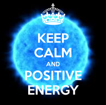 keep-calm-and-positive-energy
