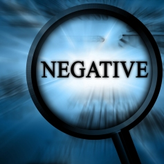 the-importance-of-negative-keywords