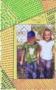 tielia-and-i-1980