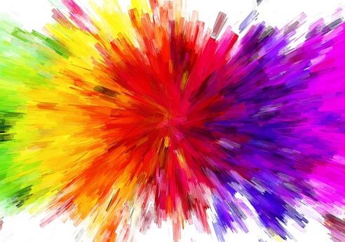 color-1229859_960_720