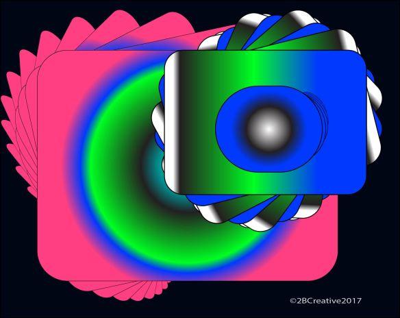 Transform Geometric 1