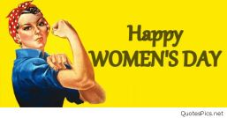 happy-womens-day-inspiration24hours